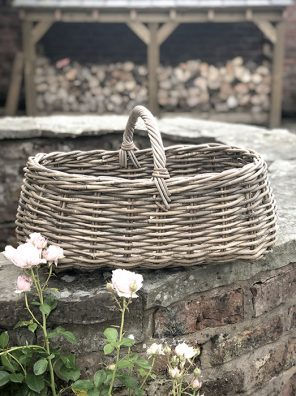 70-GT Extra Large Shopper Basket Basket